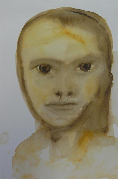 aquarel11