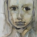 aquarel14