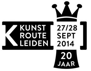 kunstrouteleiden2014
