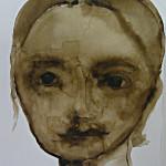 anneke_seelen_aquarel17