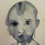 anneke_seelen_aquarel20