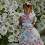 annekeseelen_princess_1
