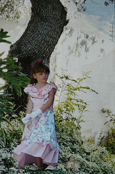 annekeseelen_princess_2