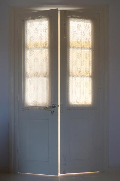 anneke_seelen_deur