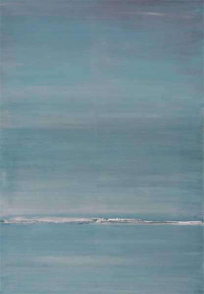 anneke_seelen_abstract_2018_6