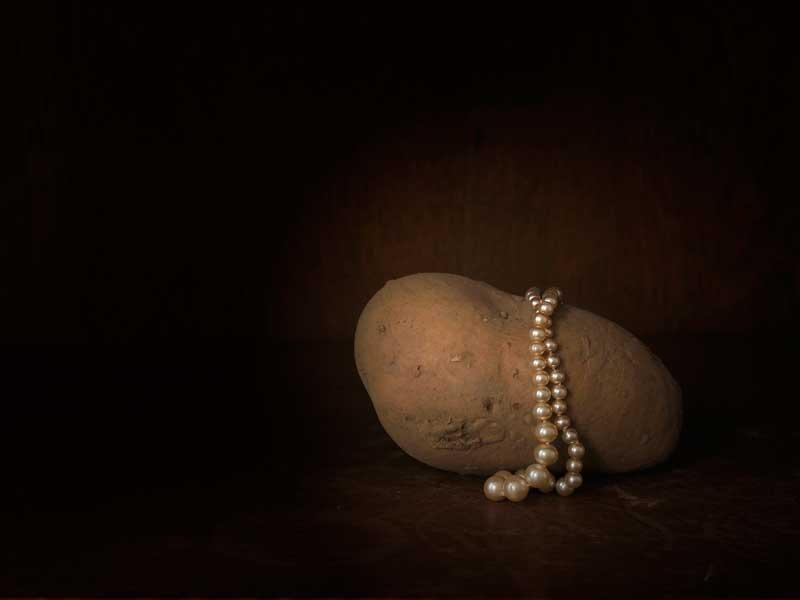 anneke_seelen_aardappel-met-parels