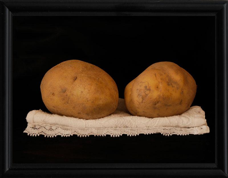 twee-aardappelen-op-een-bedje-van-kant-met-lijstje-website