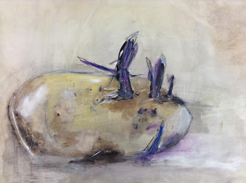 anneke_seelen-aardappel