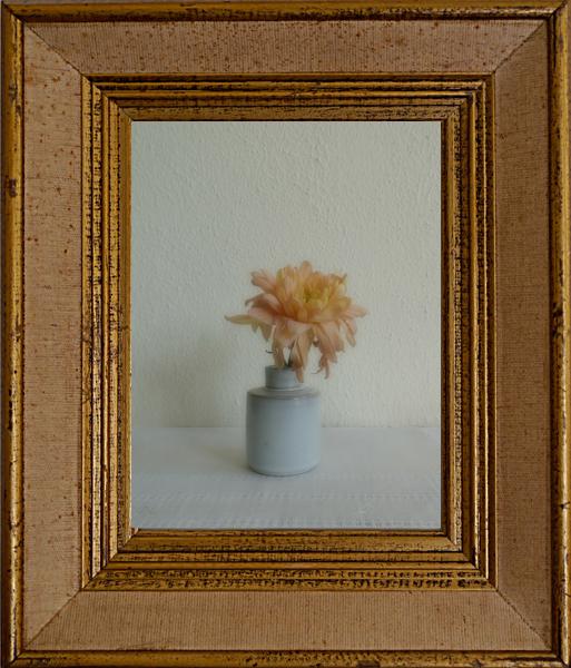 anneke_seelen-vaasje-met-bloem-2019