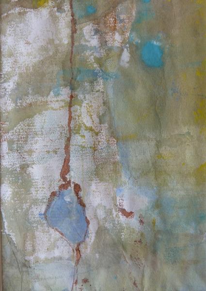 anneke_seelen_aquarel op rijstpapier