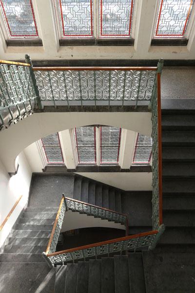 atelier_trappen