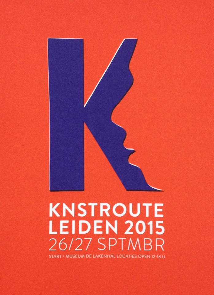 kunstroute2015