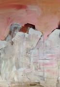 werk_schilderen