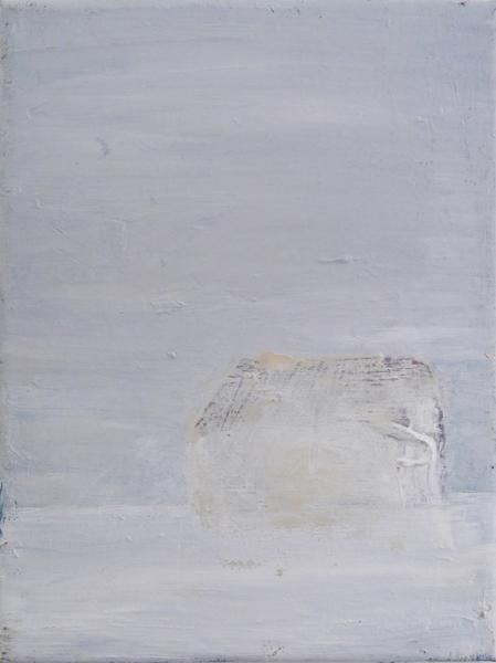 Ongebruikt Schilderen - Anneke Seelen - Beeldende kunst - Schilderen RX-96
